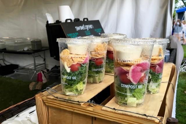 sweetgreen-sweetlife-salad-cups-640x427 (1)