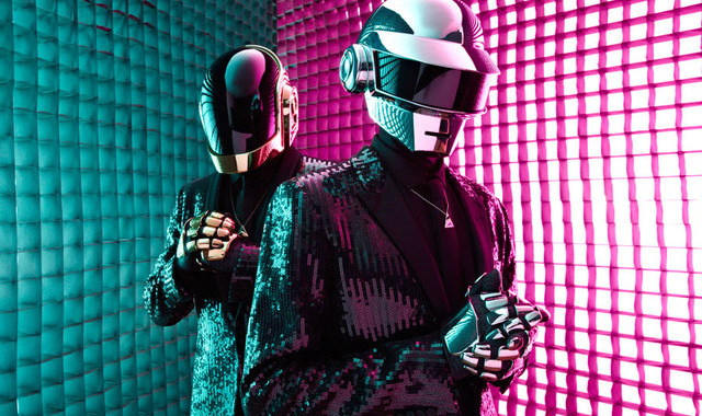2013DaftPunkDC021213.article_x4 (1)