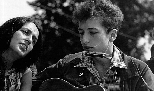 2014BobDylan_Getty807911100414.article_x4 (1)