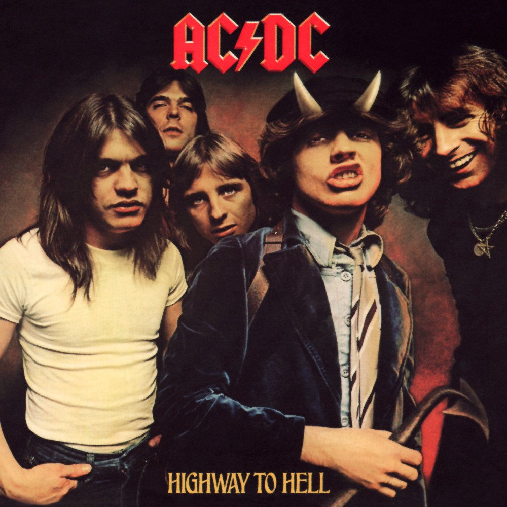 AC_DC-Highway-To-Hell_1024x1024