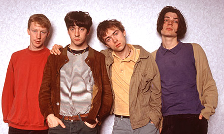 Blur-in-1991-resized