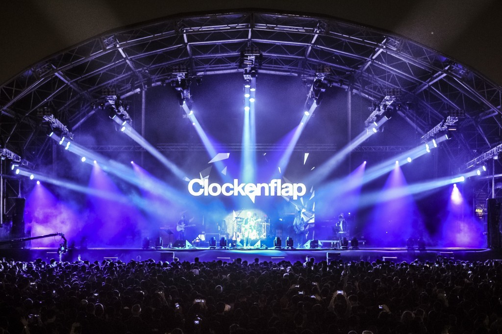 Clockenflap 2015- Chris Lusher1[1]