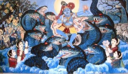 Krishna_Kaliya