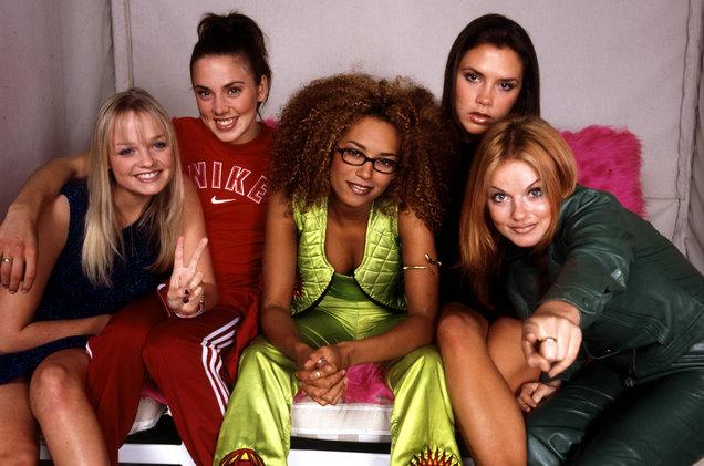 spice-girls-1997-nyc-2016-billboard-1548