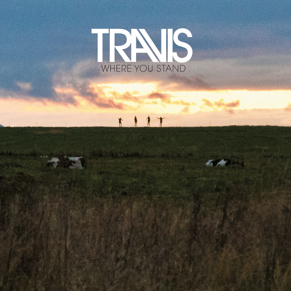 travis-2013-where-you-stand