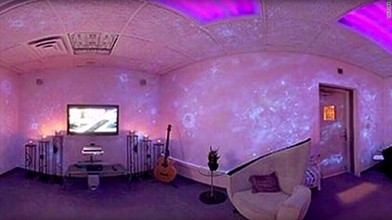 160824191722-prince-paisley-park-interior-780x439