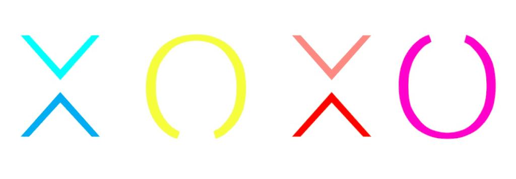 XOXO-LOGO