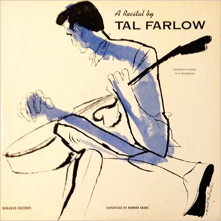 farlowRecital