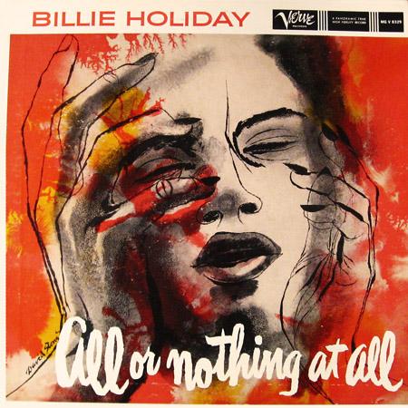 holidayAllorNothing