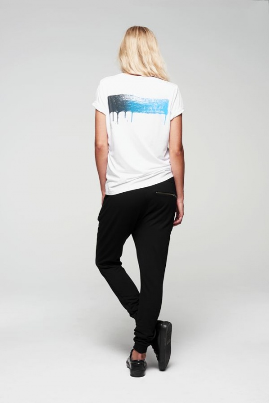 lady_grand_piano_tee_white_0084