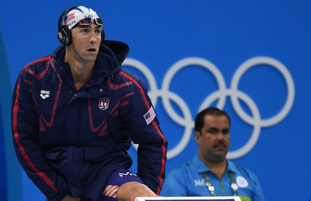 michael-phelps-headphones-2016-1-e1471315952713