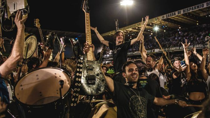rockin-1000-2016-source-official-facebook-671x377