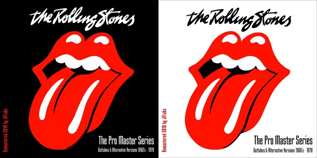 the-rolling-stones-5