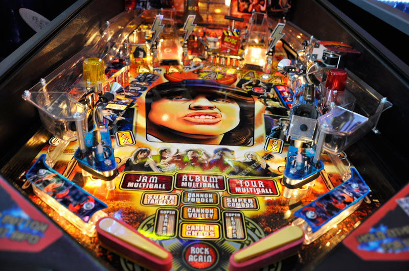 16943-ac-dc-playfield-pinball-machine