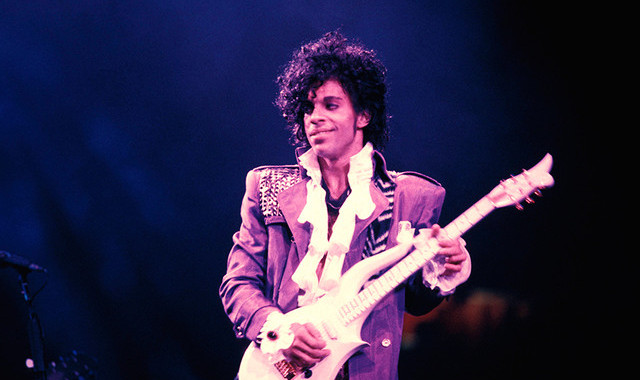 2016_princepurplerain_gettyimages86103158_220416-article_x4