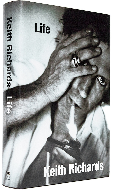 bb24-books-keith-richards-life-billboard-1240