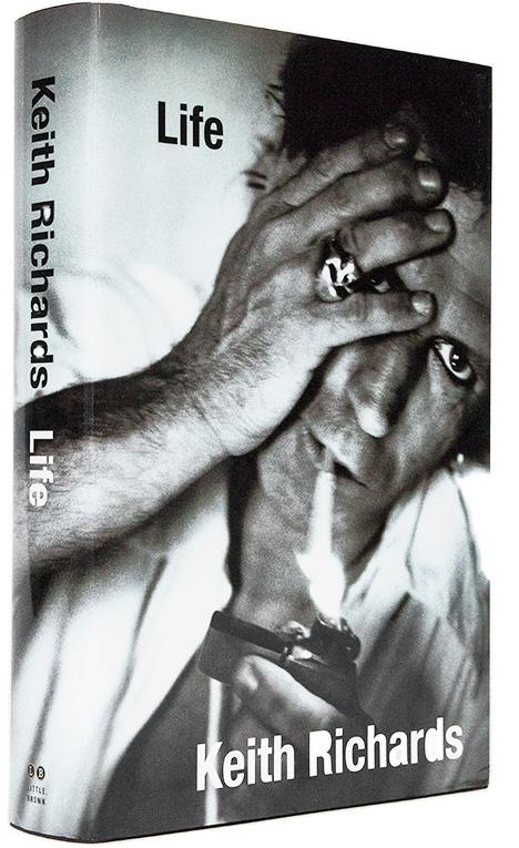 bb24-books-keith-richards-life-billboard-1240