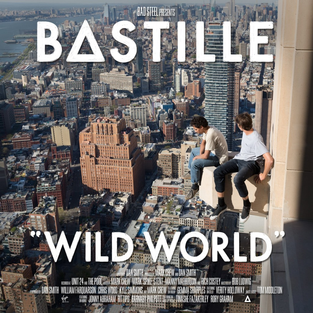 bastille_wildworld_3000x3000