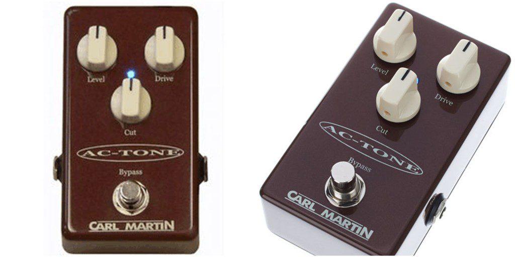 carl-martin-ac-tone