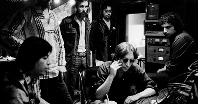 john-lennon-at-the-record-plant