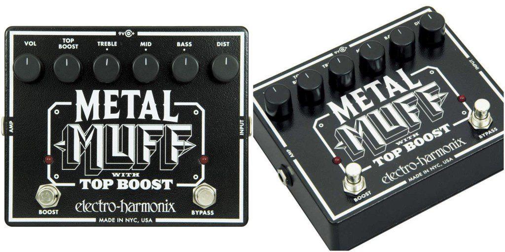 metal-muff_