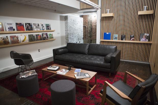 sonos-rt-listening-room-interior-3