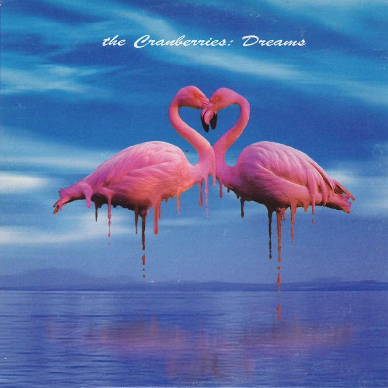 dreams_album