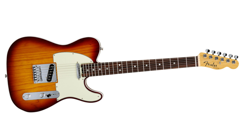 fender-elite-tele-main-1200-80