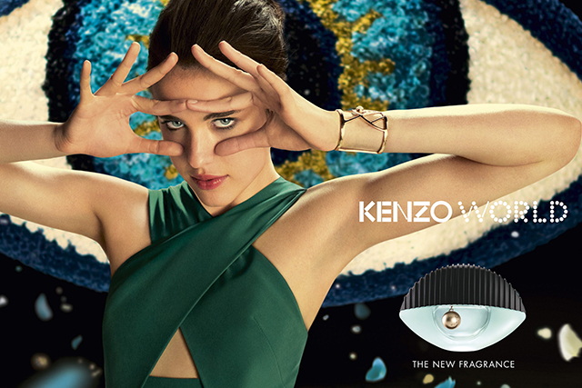 kenzo-world-640