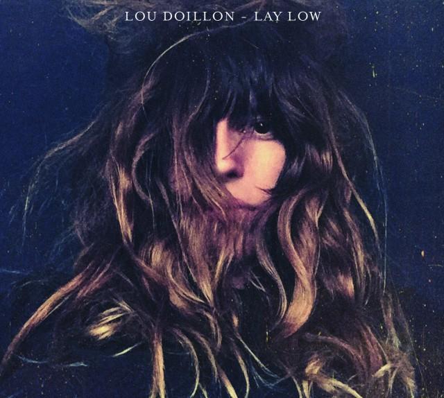 lou_doillon_cover