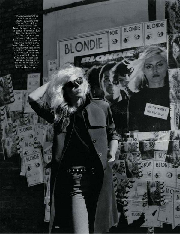 raquel-as-blondie2