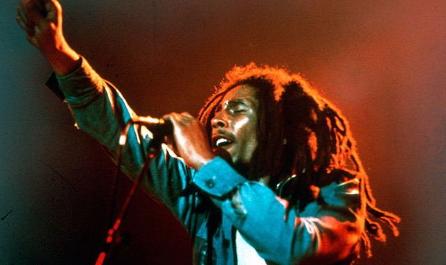 2015bobmarley_getty74282902060215-article_x4