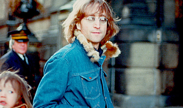 2015johnlennon_1978_getty106494096170315-article_x4