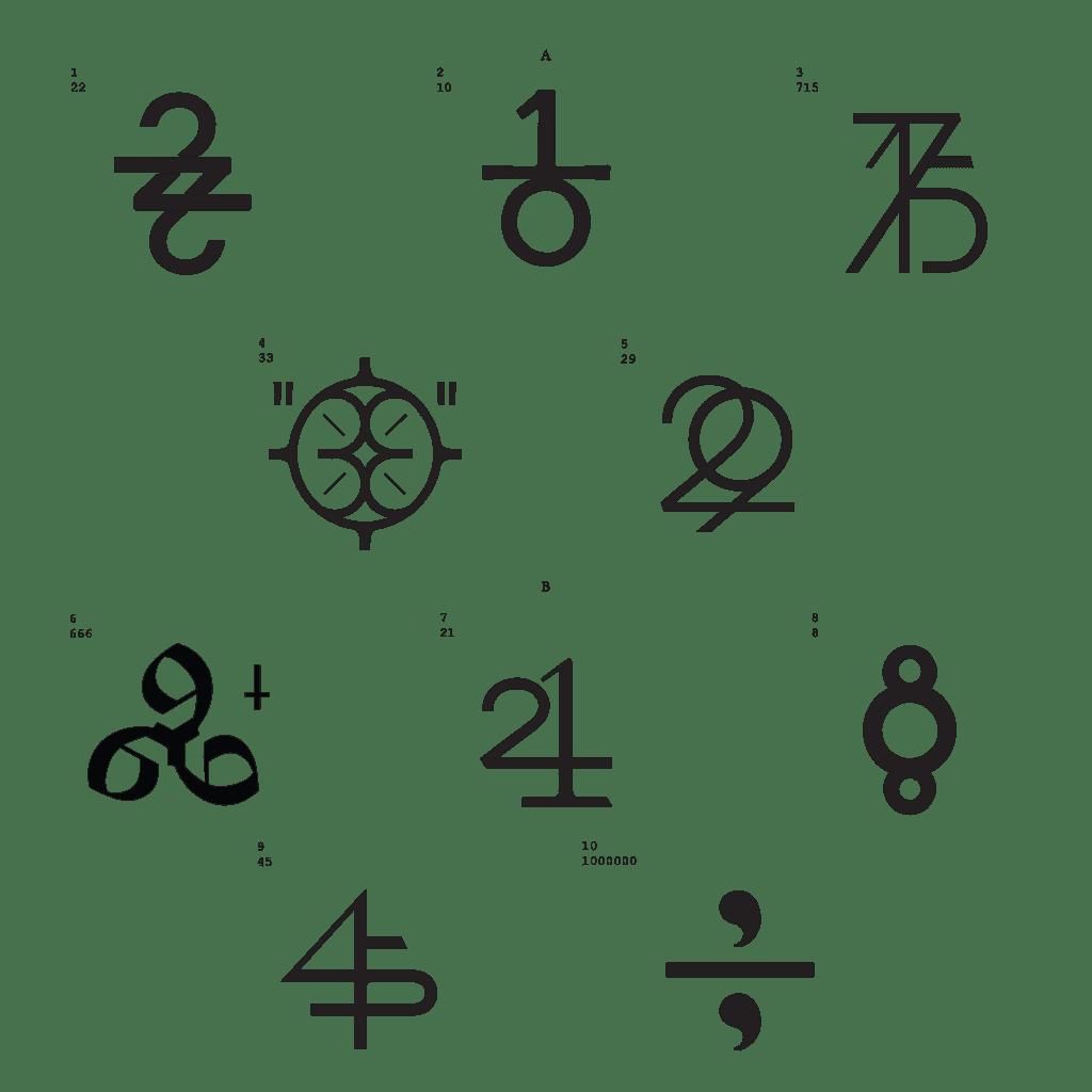 bi22_allsymbols
