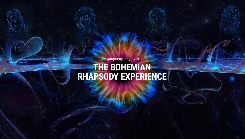bohemian-rhapsody-experience-queen-vr-google-1021x580