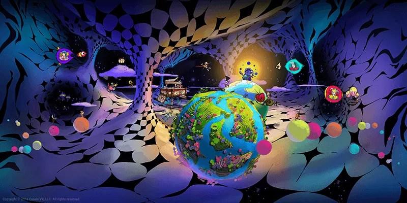 bohemian-rhapsody-experience-virtual-reality-2
