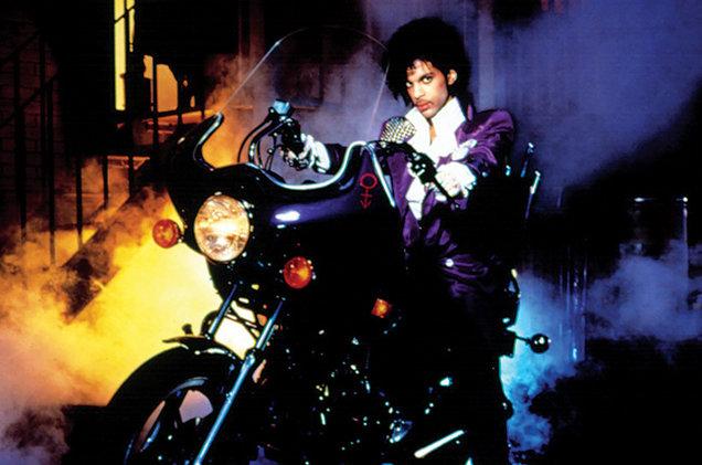 prince-purple-rain-style-bb12-prince-2016-billboard-650