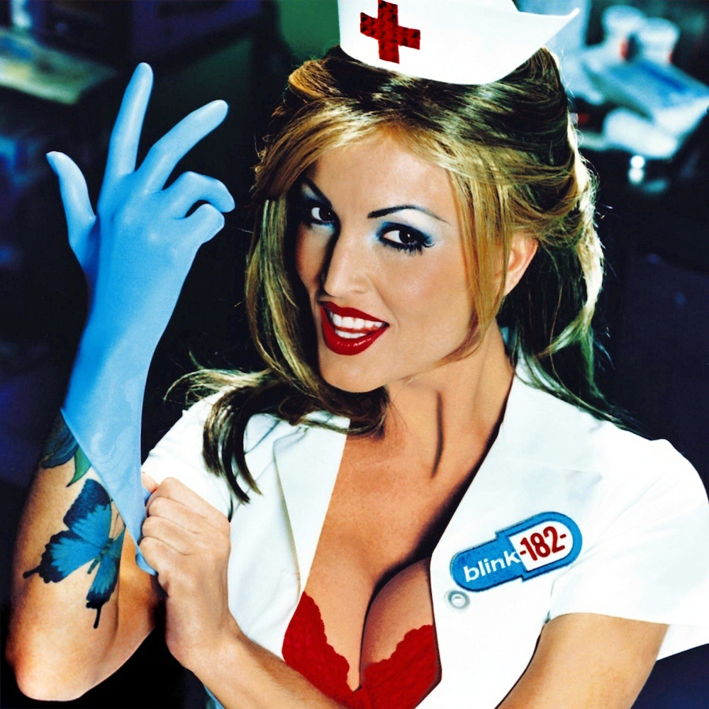 blink-182-enema-of-the-state-album-covers-billboard-1000x1000