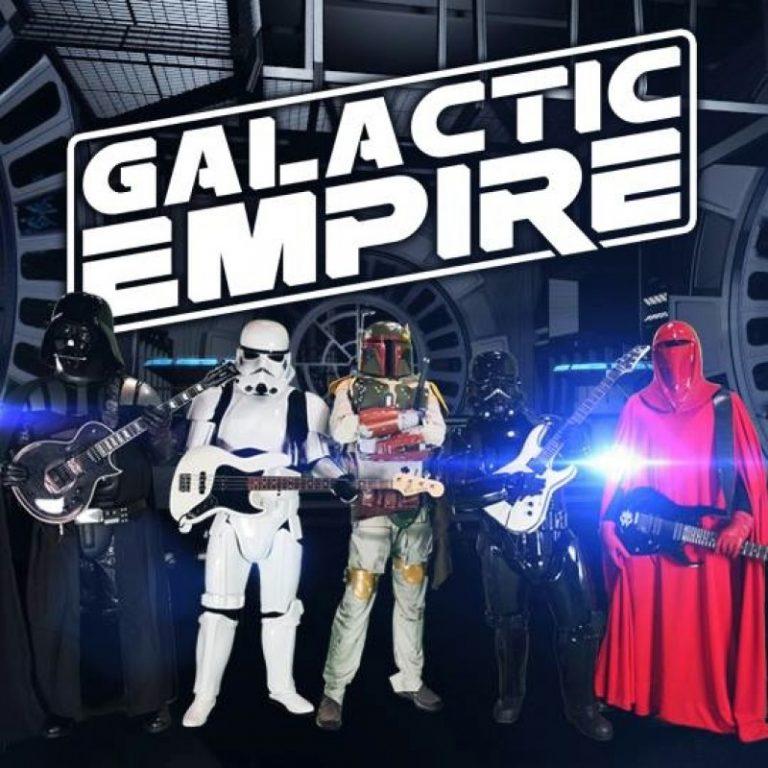 galacticempireartwork-768x768