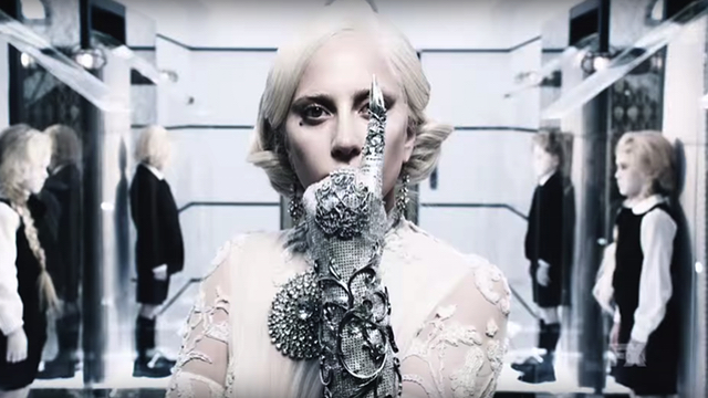 lady-gaga-glove-from-ahs-hotel