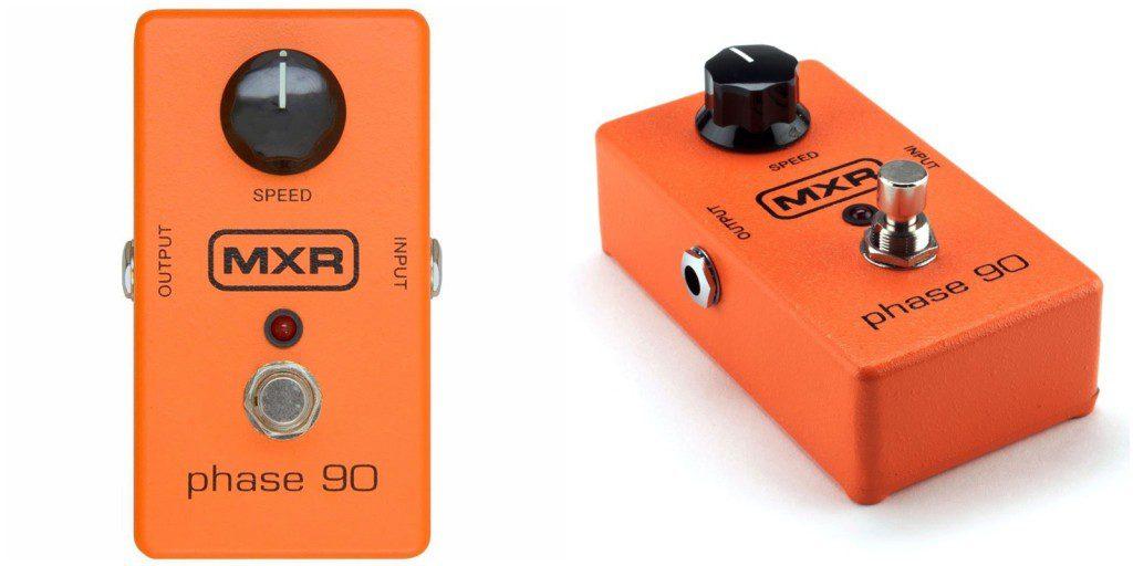 mxr-ph90