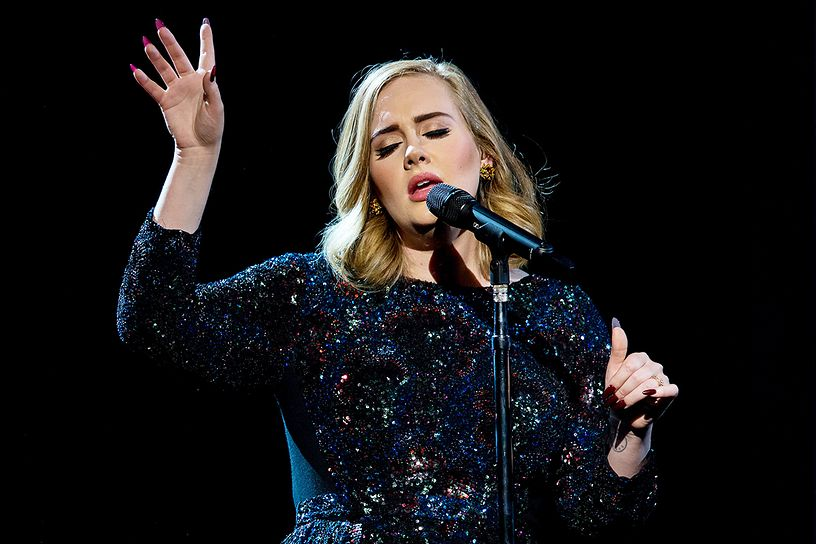 adele-performs-on-stage-at-hallenstadion-on-may-17-2016