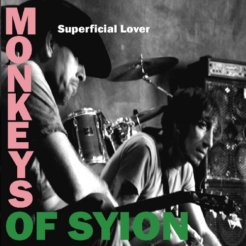 album-monkeys-of-syion-superficial-lover