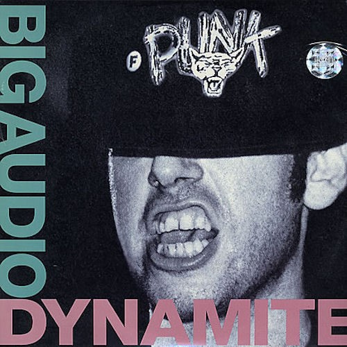 big_audio_dynamite-f-punk-front