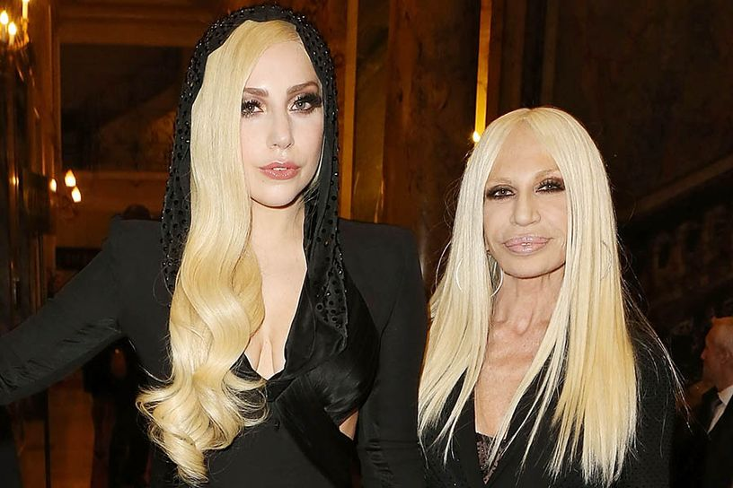 lady-gaga-and-donatella-versace-paris-couture-fashion-week-thumb