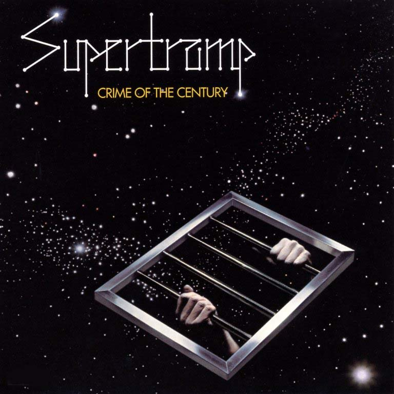 supertramp_1974_crime_of_the_century