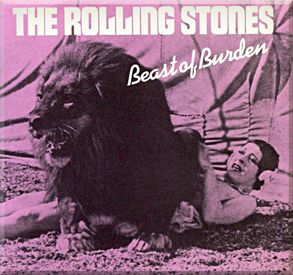 102806416_the_rolling_stones_beast_of_burden__1978_