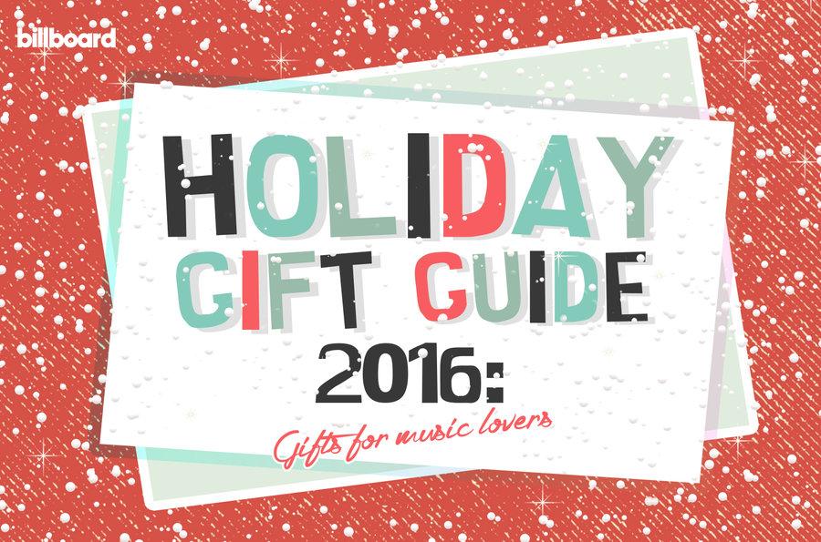 holiday-gift-guide-cr-quinton-mcmillan-2016-billboard-1548