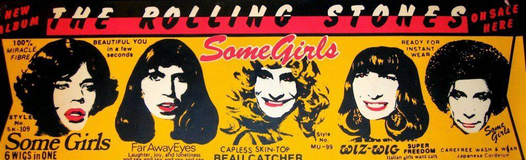 some-girls-larga
