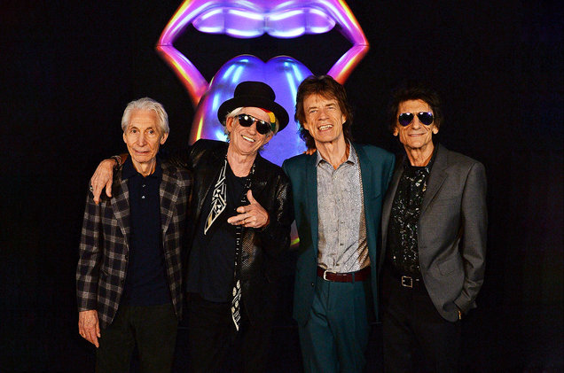 the-rolling-stones-exhibitionism-2016-portrail-billboard-1548
